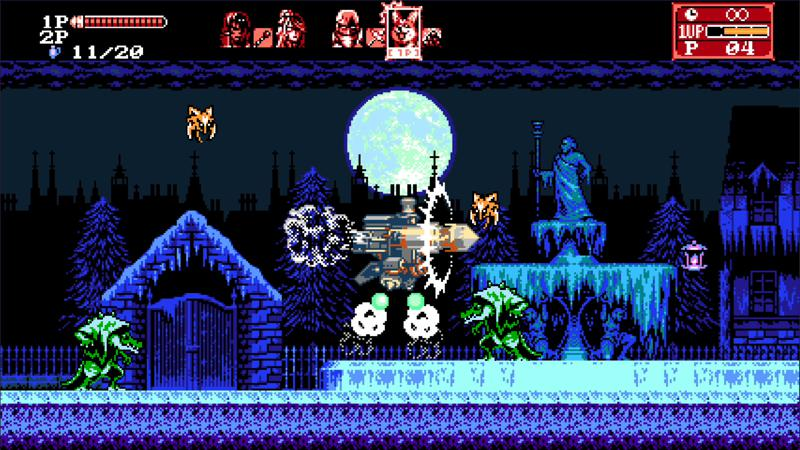 619903-bloodstained-curse-of-the-moon-2-screenshot