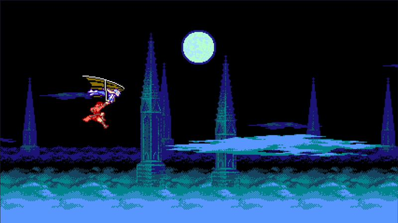 623540-bloodstained-curse-of-the-moon-2-screenshot