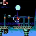 623541-bloodstained-curse-of-the-moon-2-screenshot