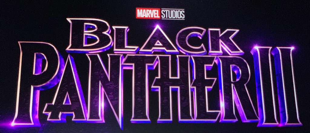 Black_Panther_II_-_Logo_D23