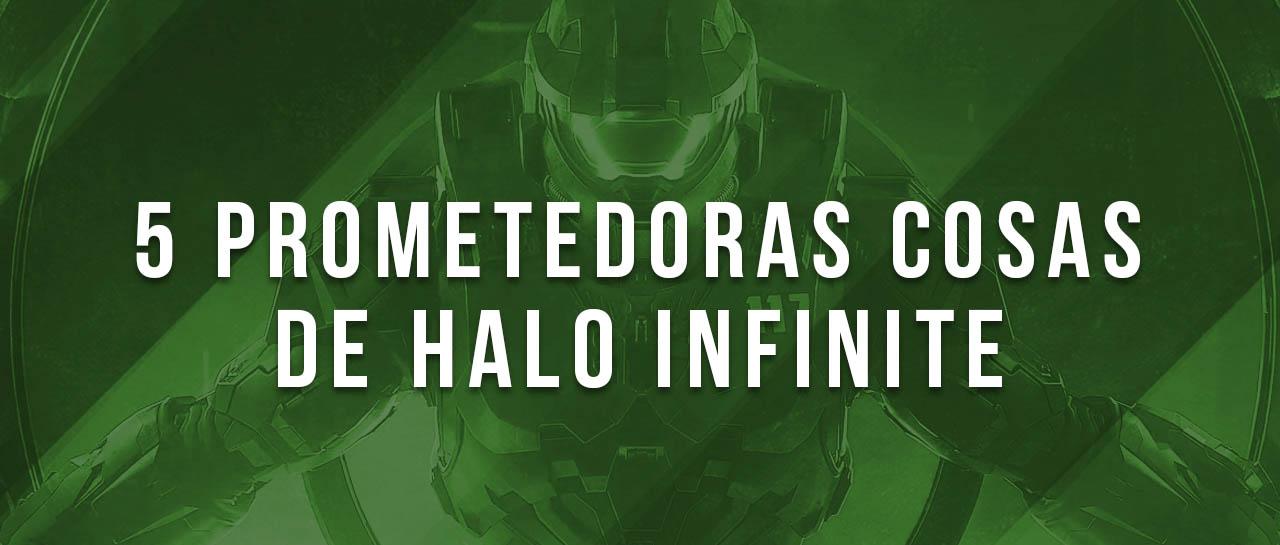 Buzz Halo Infinite