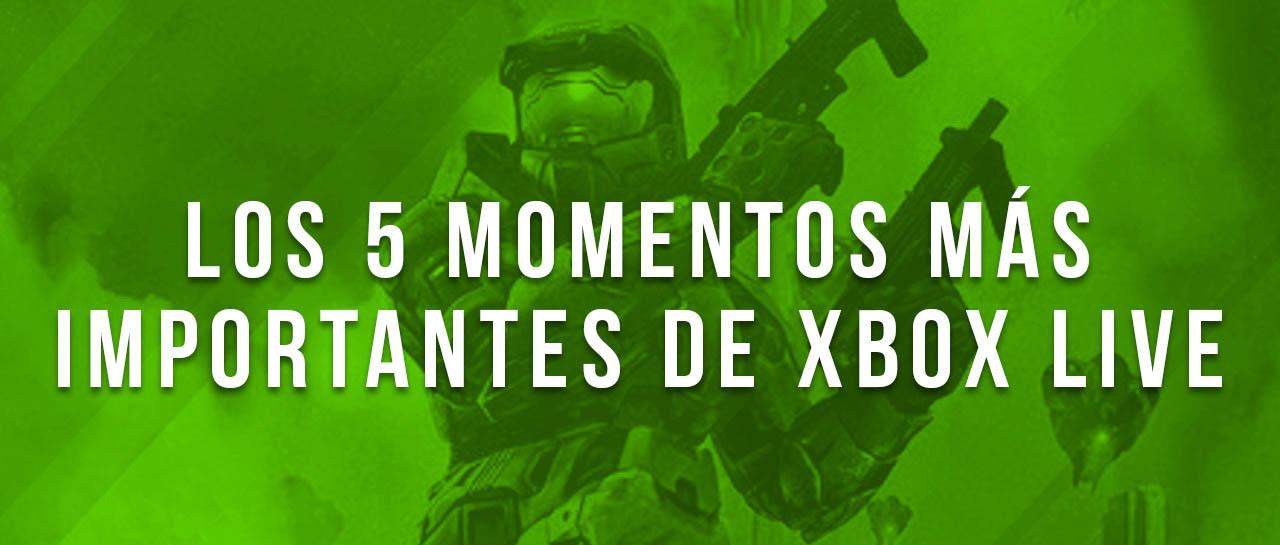 Buzz Xbox Live