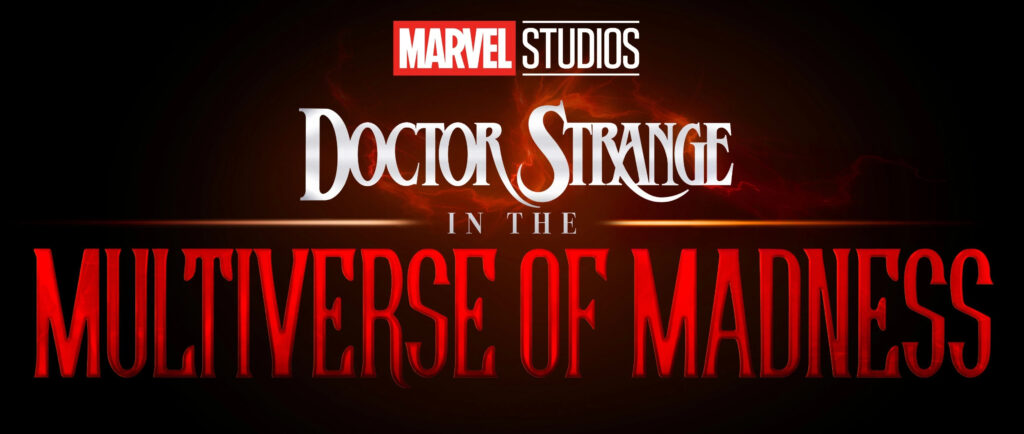DOCTOR_STRANGE_IN_THE_MULTIVERSE_OF_MADNESS_Logo_Cropped