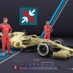 F1® 2020_20200708191945