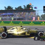 F1® 2020_20200708192840