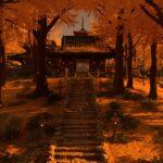 Ghost of Tsushima_20200627113301