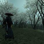 Ghost of Tsushima_20200628075445