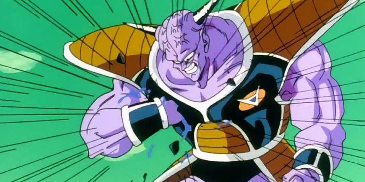Goku-is-Ginyu-and-Ginyu-is-Goku