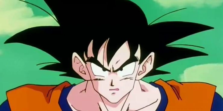 Gokus-New-Power