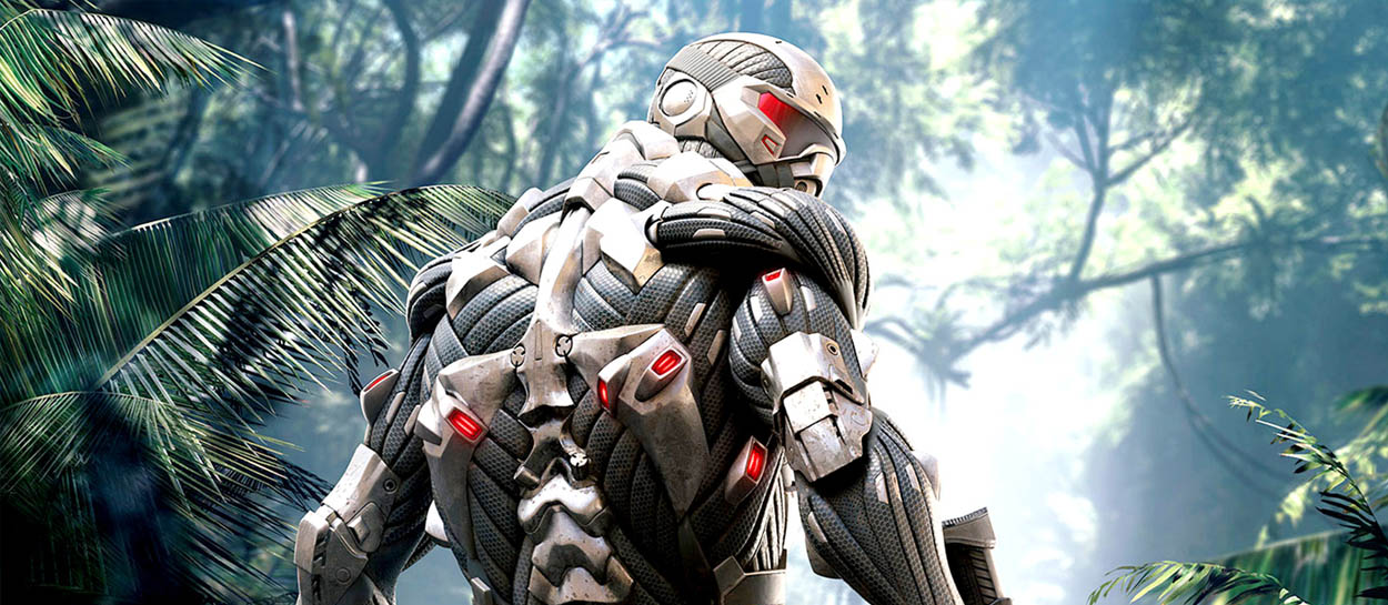 crysis switch