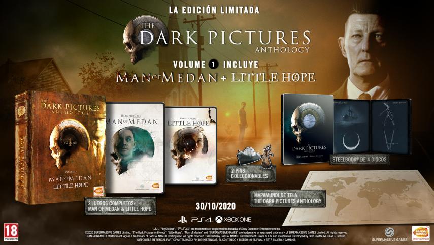 little-hope-dark-pictures-1989517