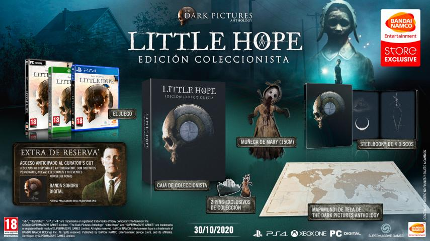 little-hope-dark-pictures-1989519
