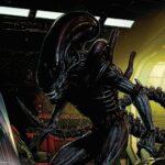 marvel-alien-cover-by-david-fincher-1227337