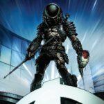 marvel-predator-cover-by-david-fincher-1227336 (1)