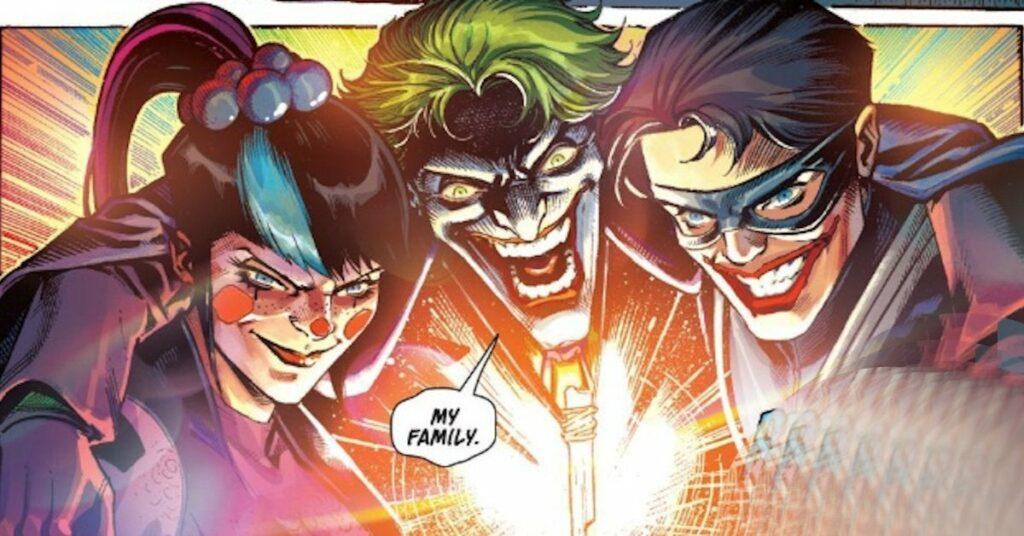 nightwing-joins-joker-family-batman-joker-war-1228929