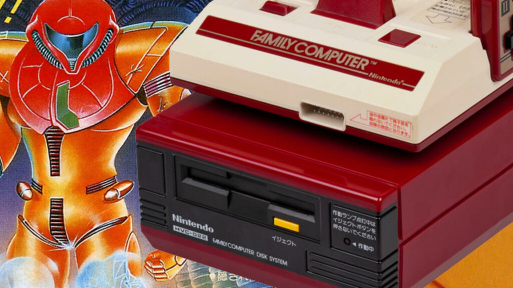 on-discovering-the-famicom-disk-system-nintendos-alternate-reality-version-of-the-nes