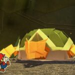 paper-mario-the-origami-king-switch-screenshot04