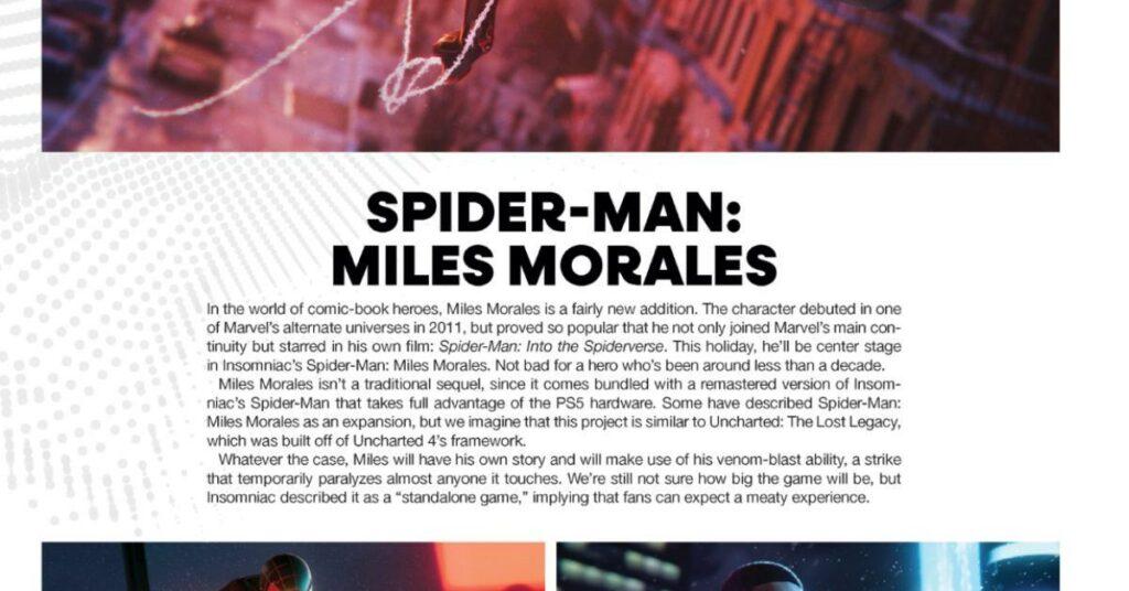 spider-man-1230801