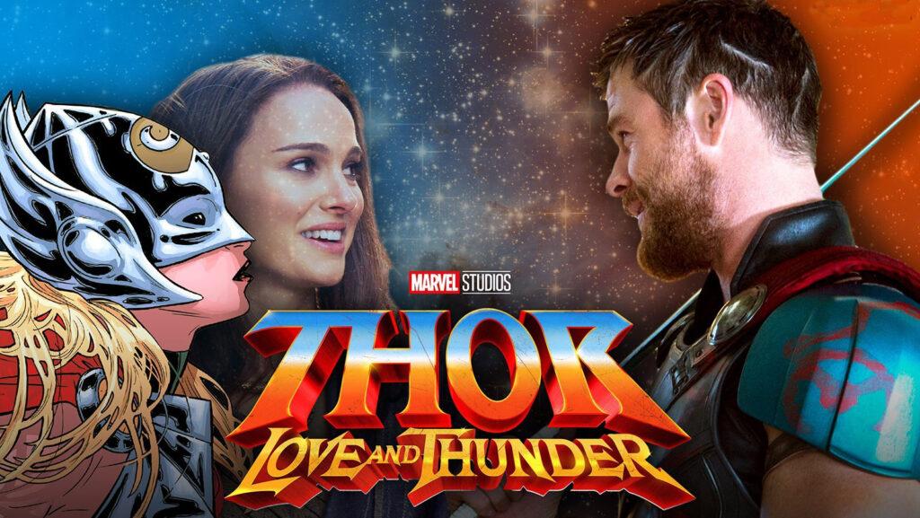 thor-love-thunder