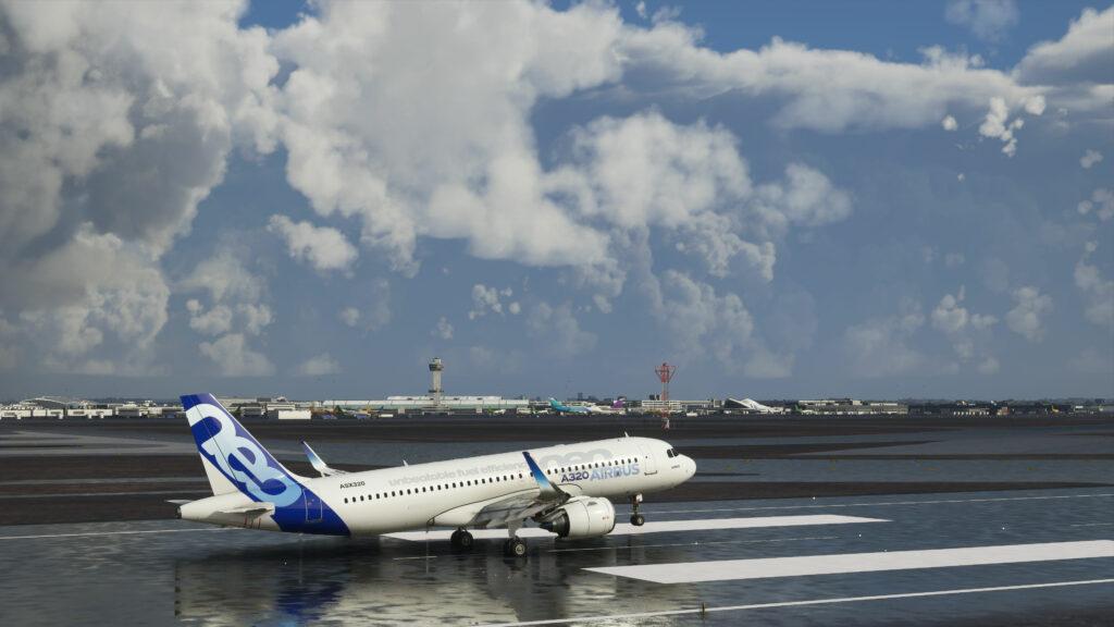 A320_KJFK_RainyRunway