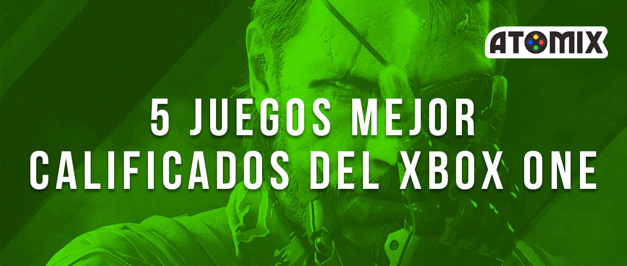 Buzz Juegos Xbox One