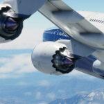 DetailedAircraft
