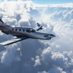 FlightSim_Hero-Asset_Still-1