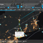 Globe-IFRMap3