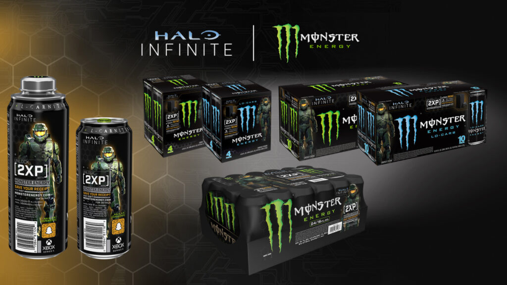 Halo_Monster-Wire-Post_Inline_5