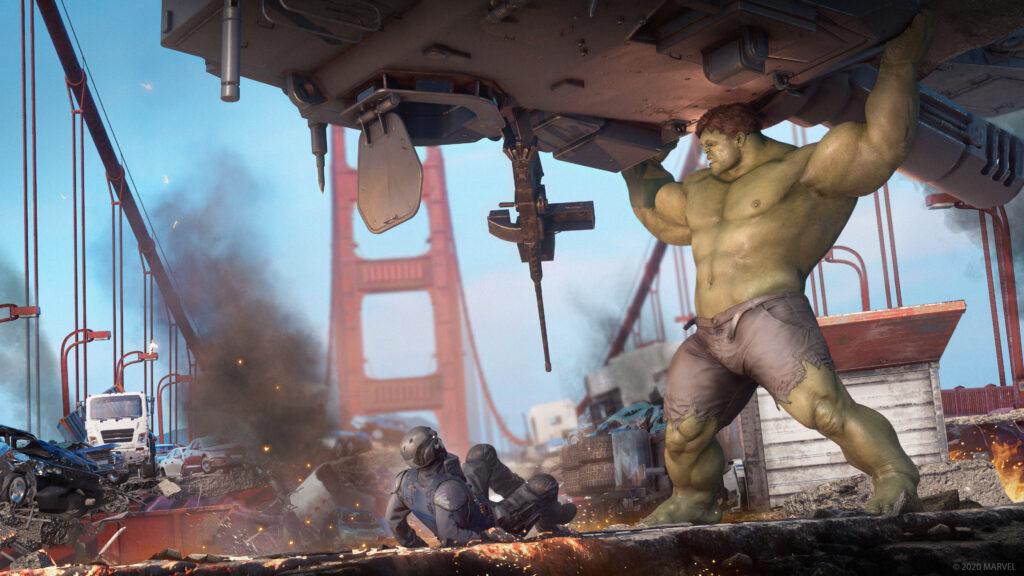Marvel's Avengers_Preview_Screen2
