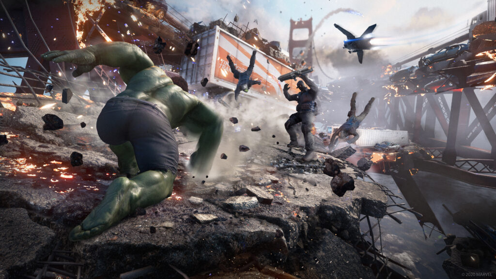Marvel's Avengers_Preview_Screen3