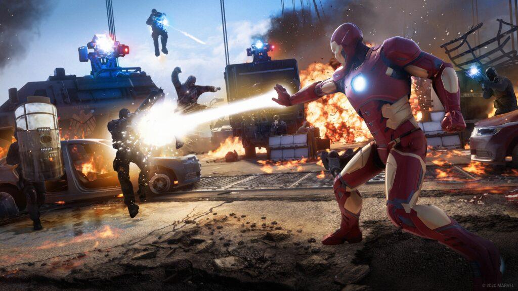 Marvel's Avengers_Preview_Screen5