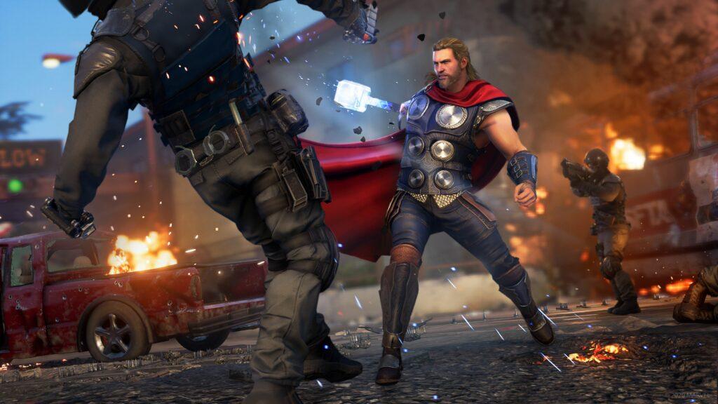 Marvel's Avengers_Preview_Screen6