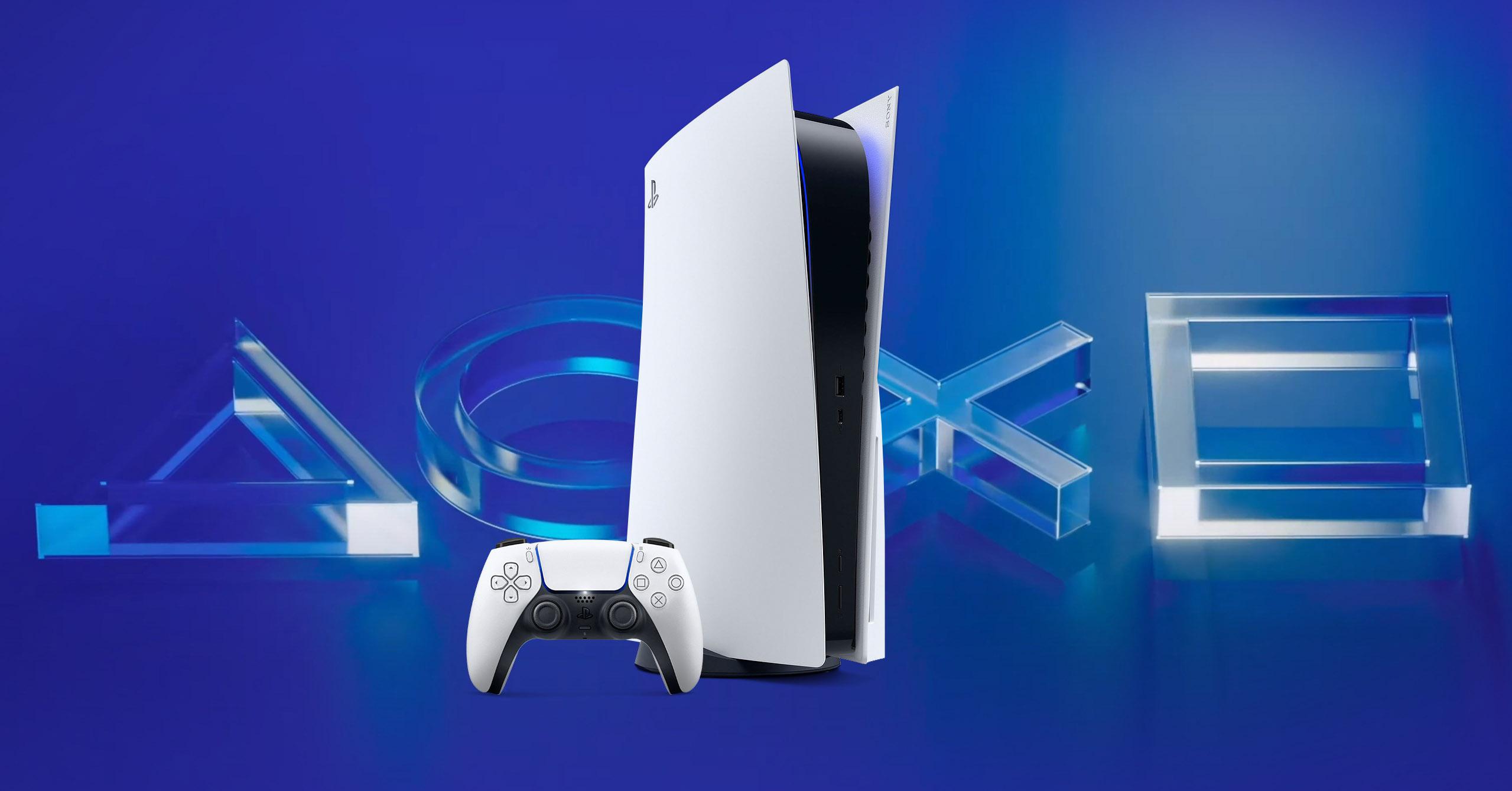 Сравнение PS5 Отличие от PS4 Pro, Характеристики.