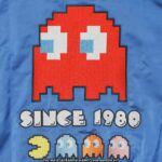 Pac-Man-40th-Anniversary-Memorial-Jacket-Siliconera-2