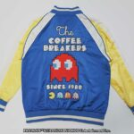 Pac-Man-40th-Anniversary-Memorial-Jacket-Siliconera-4
