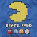 Pac-Man-40th-Anniversary-Memorial-Jacket-Siliconera-6