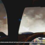 Project CARS 3_20200830132406