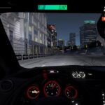 Project CARS 3_20200830132817