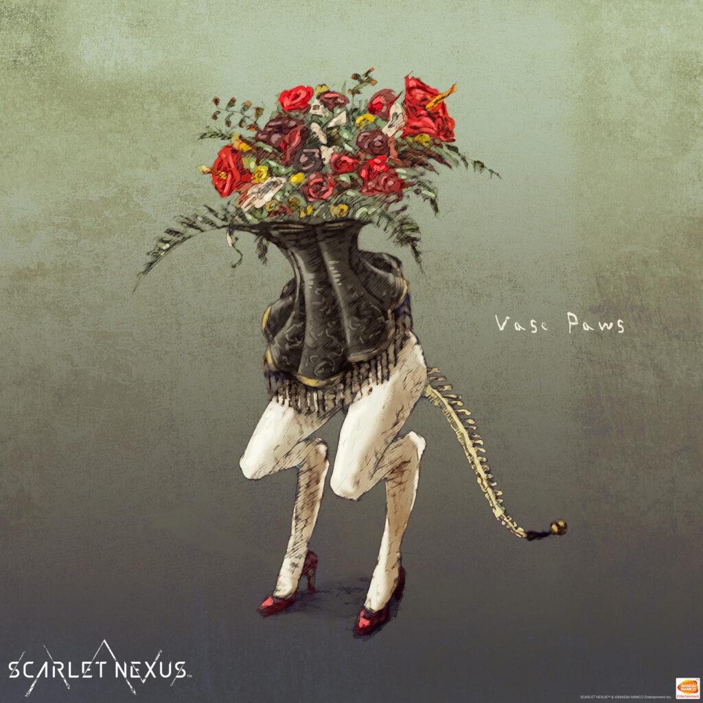 Scarlet_Nexus_Concept_Art_Vase