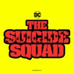 The-Suicide-Squad-Logo-2-01