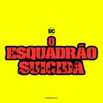 The-Suicide-Squad-Logo-2-02