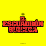 The-Suicide-Squad-Logo-2-03