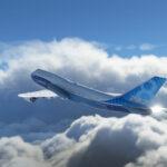 XO_747_Clouds