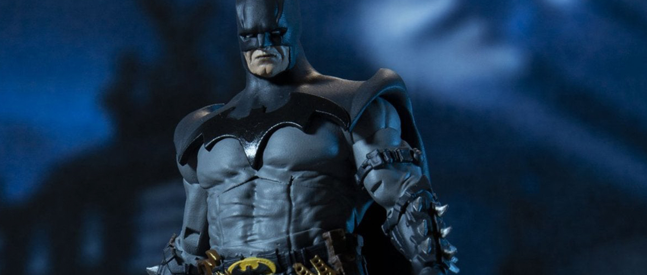 batman toys