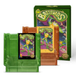 battletoads-nes-battletoads-legacy-cartridge-collection