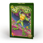 battletoads-nes-battletoads-legacy-cartridge-collection-box
