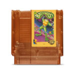 battletoads-nes-battletoads-legacy-cartridge-collection-pimple-brown