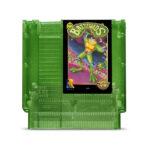 battletoads-nes-battletoads-legacy-cartridge-collection-zitz-green