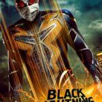 black_lightning_ver8_xlg